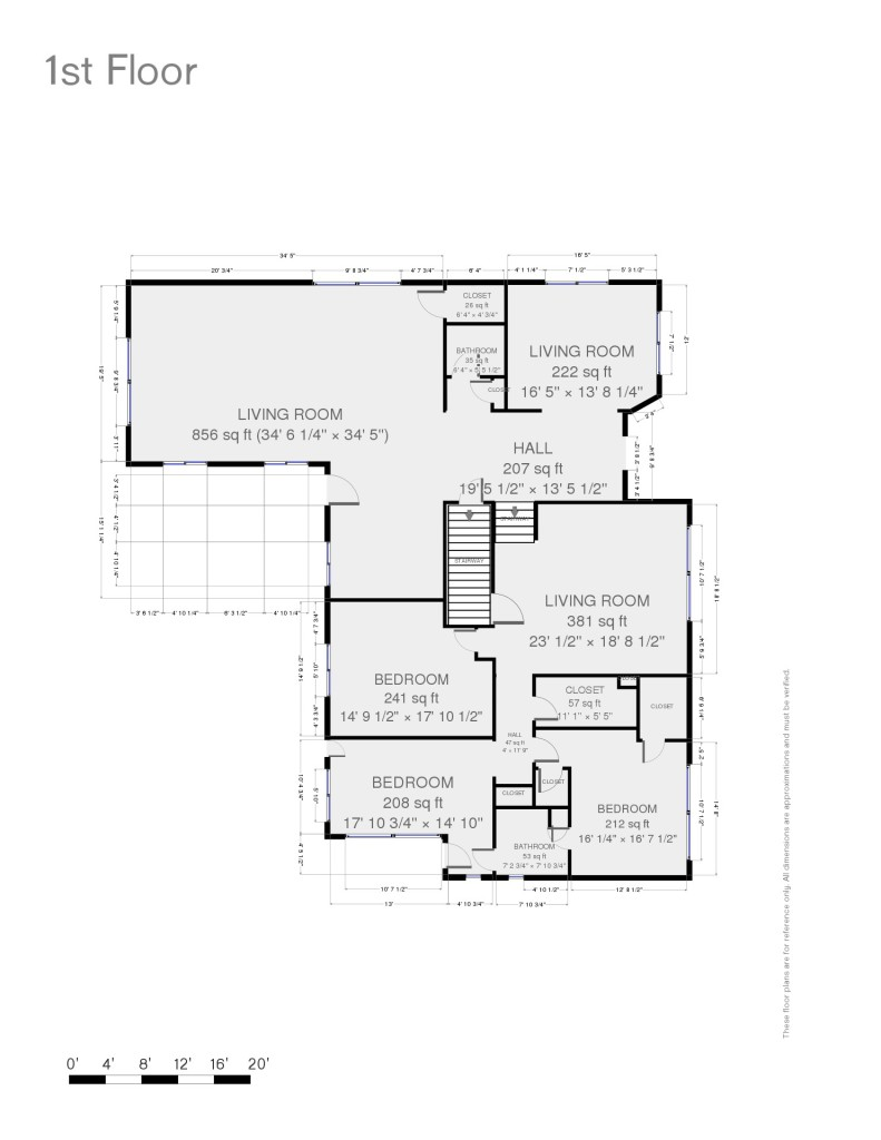 floor plans floor plan drafting services
